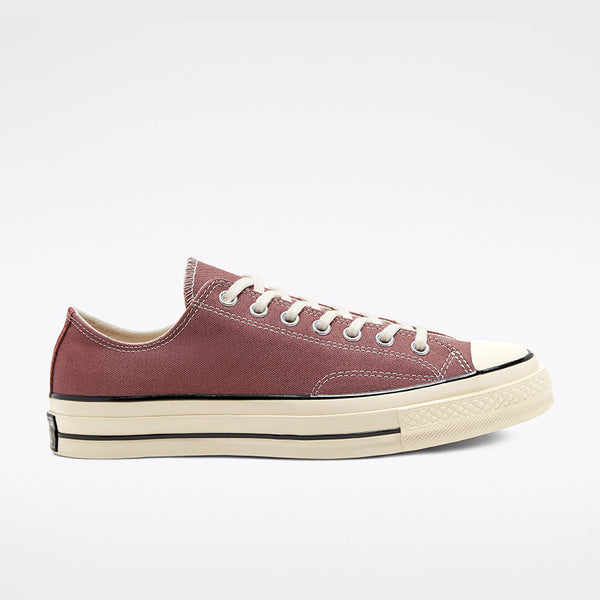 Converse - Chuck 70 Low Top Saddle