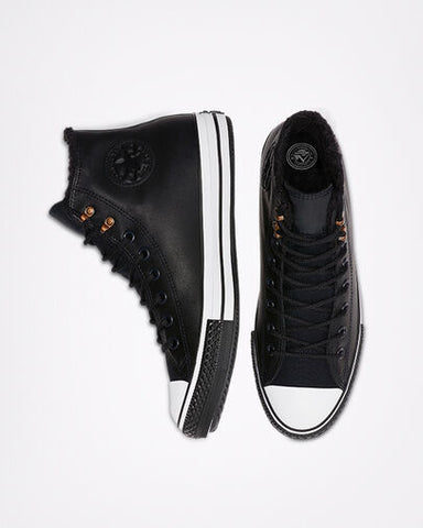 Converse - Chuck Taylor Winter Gore-Tex Boot