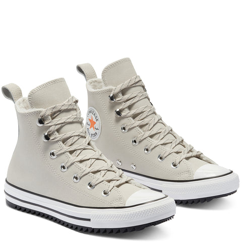 Coverse- Chuck Taylor All Star Hiker