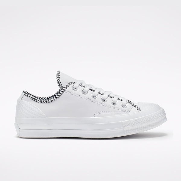 Converse - Chuck 70 Mission V Low Top