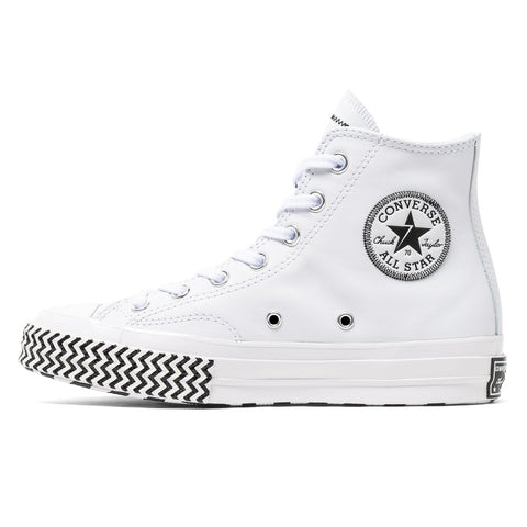 Converse - All Star 70 Hi Mission V
