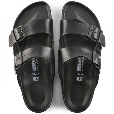 Birkenstock - EVA Arizona Black