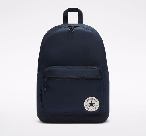 Converse - Go Backpack Navy