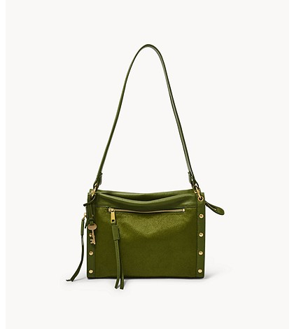 Fossil - Allie Satchel