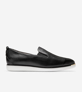 Cole Haan - Grand Ambition Slip On Sneaker