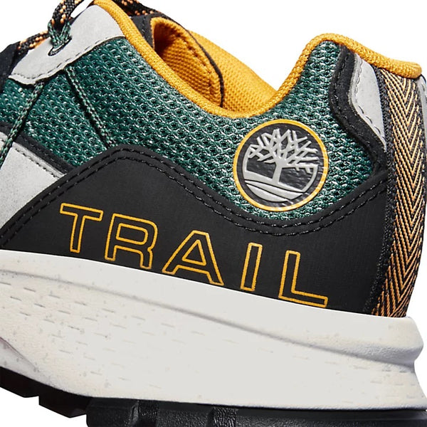 Timberland - Garrison Trail Low