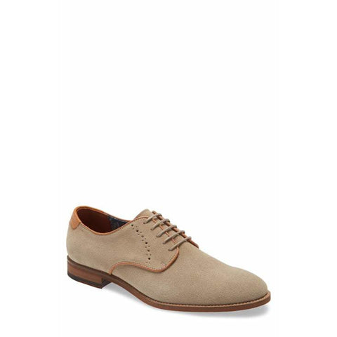 Johnston & Murphy - Milliken Plain Toe