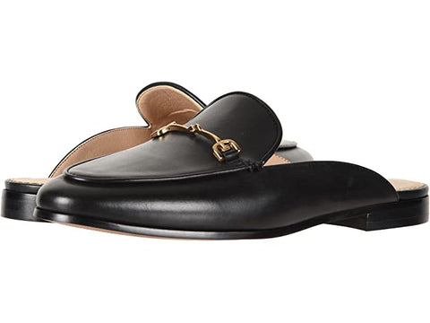 Sam Edelman - Linnie Black