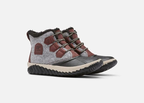 Sorel - Out n About Plus