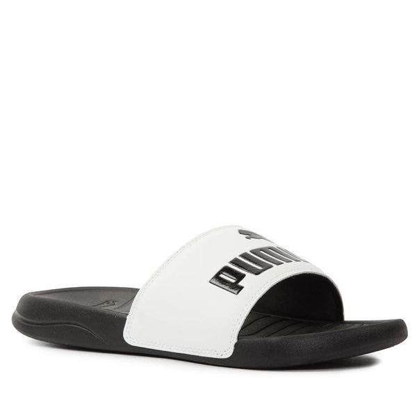 Puma - Mens Popcat Slide