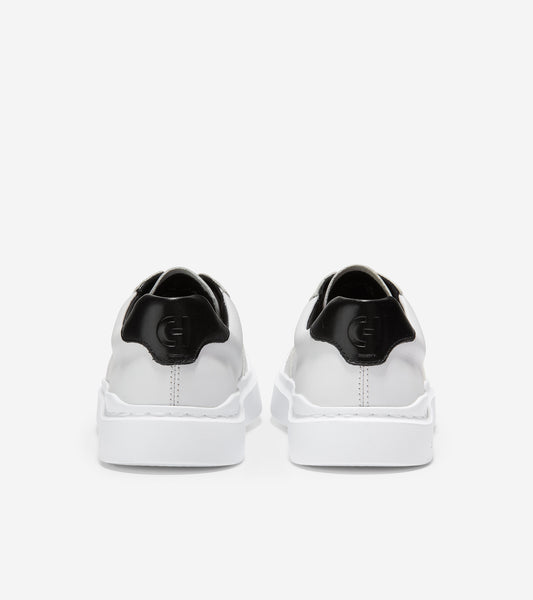 Cole Haan - Grand Pro Rally Court Sneaker
