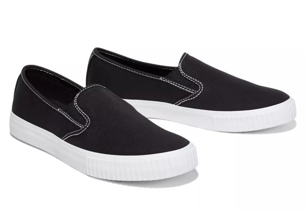 Timberland - Skyla Bay Slip-On