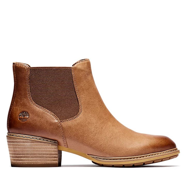 Timberland - Sutherlin Bay Chelsea