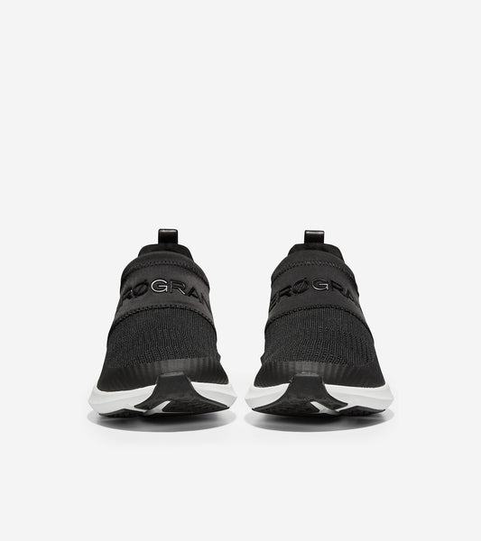 Cole Haan - Zerogrand Slip-On Runner