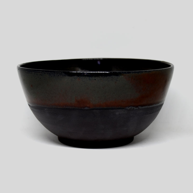 Oxblood Ramen Bowl
