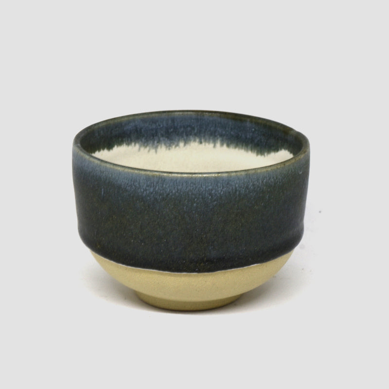 Nightfall Tea Bowl