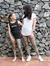 Load image into Gallery viewer, Ava Mummy and Me Leggings