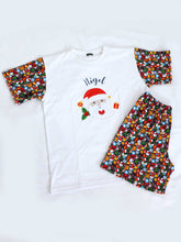 Load image into Gallery viewer, Classic Christmas Unisex Set