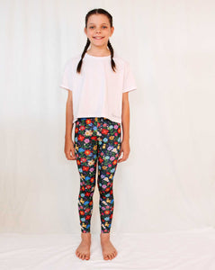 Zali Mummy and Me Leggings