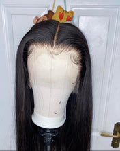Load image into Gallery viewer, HD Raw Cambodian wig