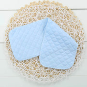 Foldable Diaper Changing Mat