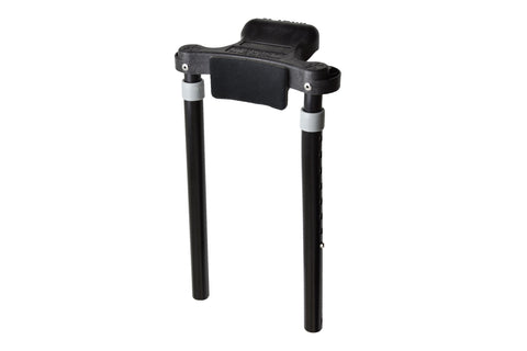 iWALK2.0 Factory Replacement - Upper Crutch Assembly