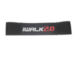 iWALK2.0 Factory Replacement - iWALK2.0 Upper Leg Gate Strap