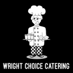 Wright Choice Catering