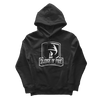 Silence of Fame Basic Hoodie