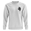 LM9 eSport Basic Sweatshirt