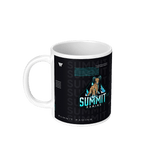 Summit Gaming Tasse