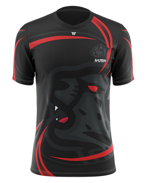 Official Rush eSports Jersey