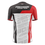 Precision Racing Team eSports Jersey