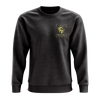 ROYAL eFOOTBALL Sweatshirt