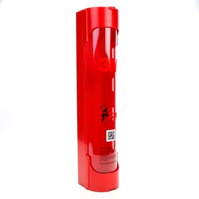 3M 16219 PPS Large Liner Dispenser