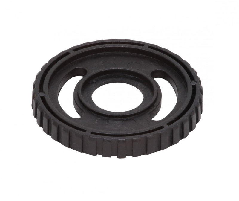 Apollo A7508 Fan Adjustment Ring, Metal