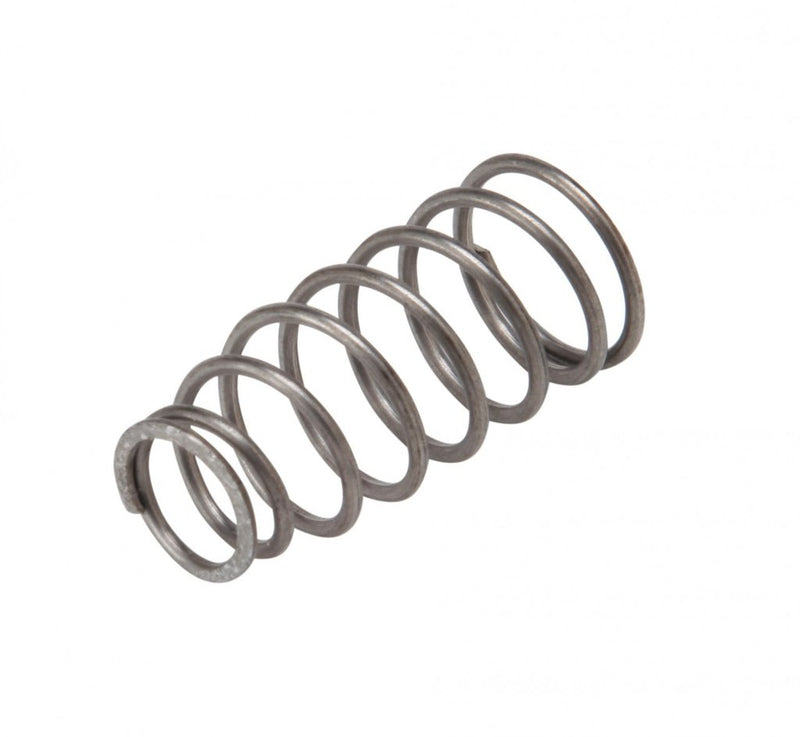 Apollo A7516 Air Valve Return Spring