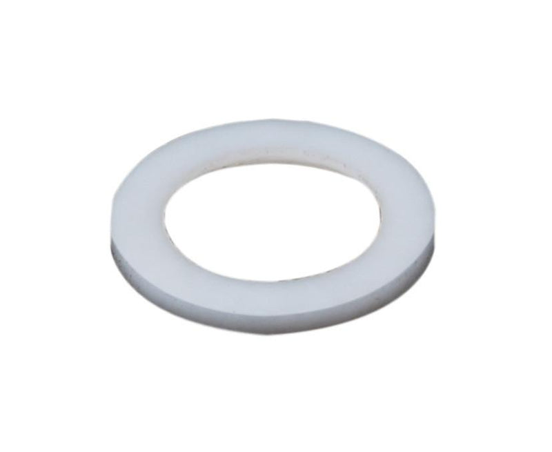Apollo A7518 Air Valve Retaining Nut Gasket