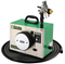 Apollo Precision-5 PRO Five-Stage Turbospray HVLP Turbine System with A7700 Spray Gun