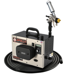 Apollo Precision-5 PRO Limited Edition Five-Stage Turbospray HVLP Turbine System with A7700 Spray Gun