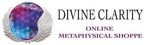 Divine Clarity Online Metaphysical Shoppe
