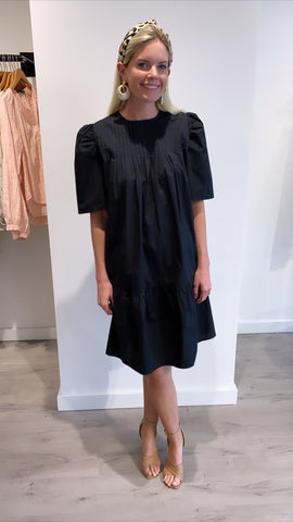 By Malene Birger Aninah Dress