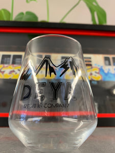 Deya Glass