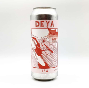 Deya Something Good 7 IPA