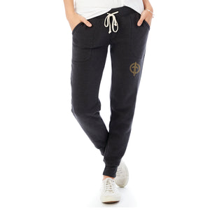 Golden Guardians Basics Women's Sweatpants