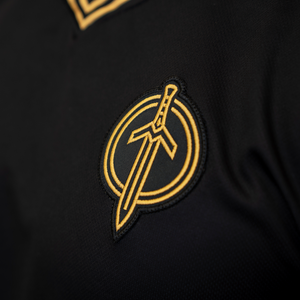Golden Guardians Official Pro Jersey