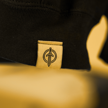 Load image into Gallery viewer, Golden Guardians Signature Hoodie