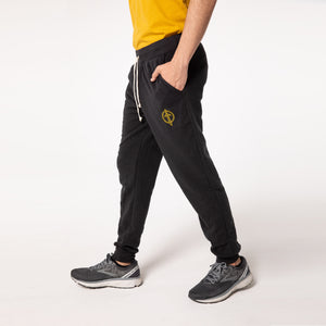 Golden Guardians Basics Men's Sweatpants