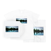 A Written Testimony Deluxe Bundle