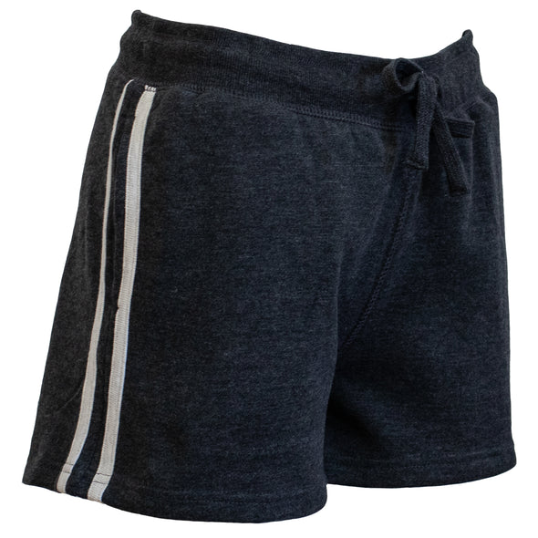 Women's Campus Crew Touchdown Short - EXTRA 40% at checkout